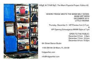 20130926140520-fridge-miami-logo-final