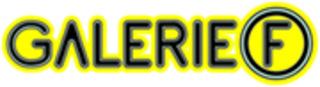 20130926174516-weblogo2