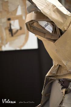 20130926211304-installation-carton-valerietelesca