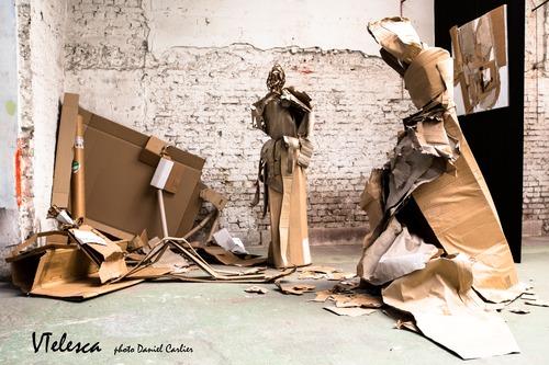 20130926211720-installation-carton-valerietelesca-8