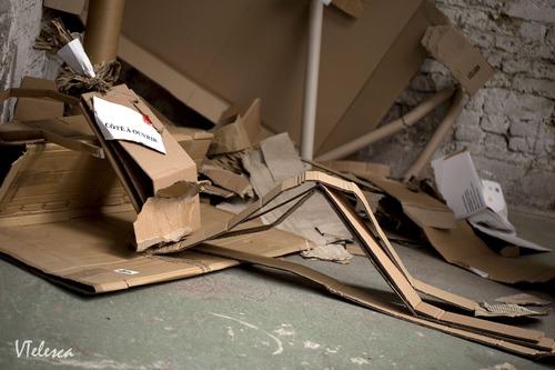 20130926211817-installation-carton-valerietelesca-9