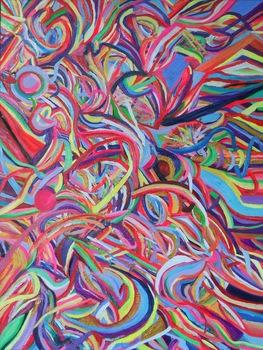 20130927052622-august_colors_c