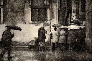 20130927170702-mckinniss_rain_in_venice__4