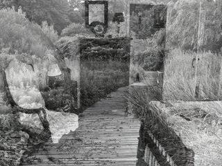 20130927171504-2ariel_swartley_summerhouse