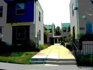 20130927174843-pada_jweiss_houses_los_angeles1