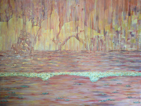 20130927183644-vermilian_cliffs_50__x_66__acrylic_on_canvas