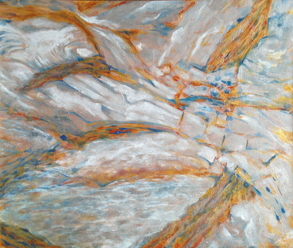 20130927184317-kalapana_iii__20__x_24___acrylic_on_canvas