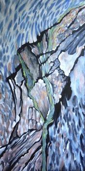 20130927184649-cabo_cliffside_48__x_24__acrylic_on_canvas