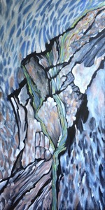 20130927184649-cabo_cliffside_48__x_24__acrylic_on_canvas