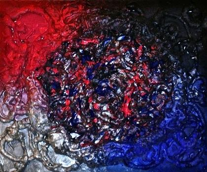 20130928150206-circle_of_chaos-mary_saran