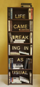 20130928184535-life_came_breaking_in_lr