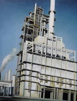 20130928211149-mcdh-refinery-3-p