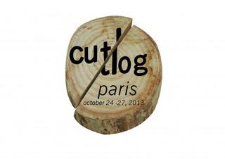 20130929030227-logo-cutlog-final-2013-a4-copy-800x565