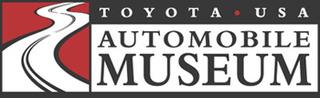 20130929120609-toy-logo