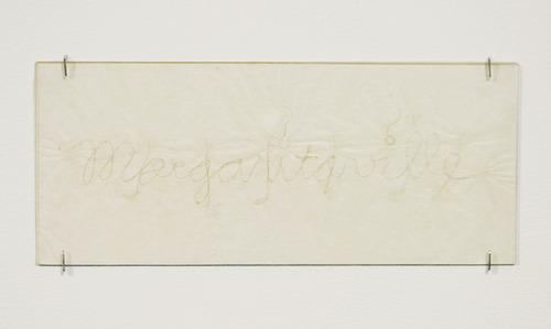 20130929160020-margaritavilledetail