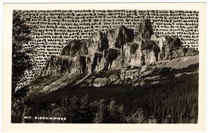 20130929160907-postcard16