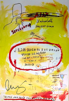 20130929202545-basquiat_supercomb