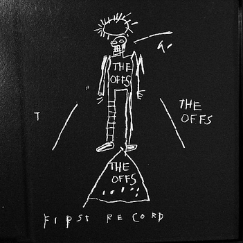 20130929203424-basquiat_the_offs