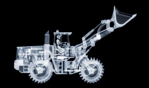20130930015019-bulldozer