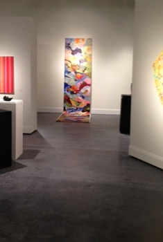 20130930061311-photo_of_work_in_elizabeth_harper_stone_gallery_my_long_painting__day_by_day__number_16