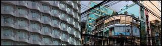 20130930085001-truong_dixon_citycity_1