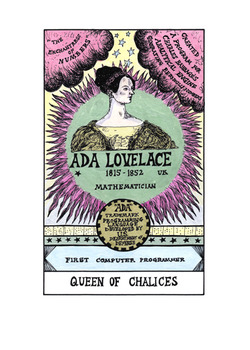 20130930145351-13_tarot_queen_of_chalices_-_ada_lovelace