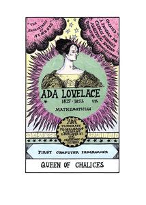 20130930145351-13_tarot_queen_of_chalices_-_ada_lovelace