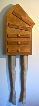20130930152243-subconscious_content__article__2__chest_of_drawers