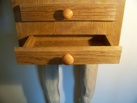 20130930152323-subconscious_content__article__2__chest_of_drawers__detail_