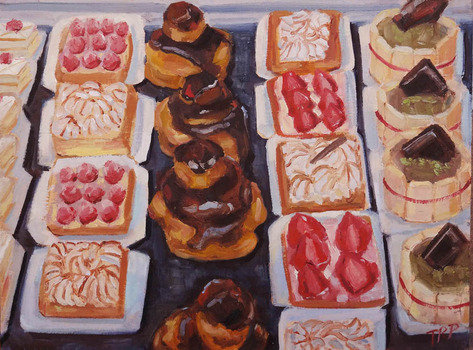 20130930152801-la_provence_patisserie_9x12_oil_terry_romero_paul