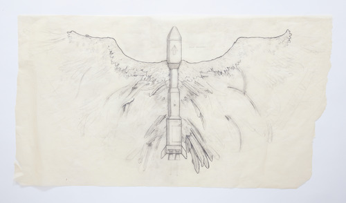 20130930155043-last_rocket_01