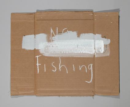 20130930160423-no_fishing_002