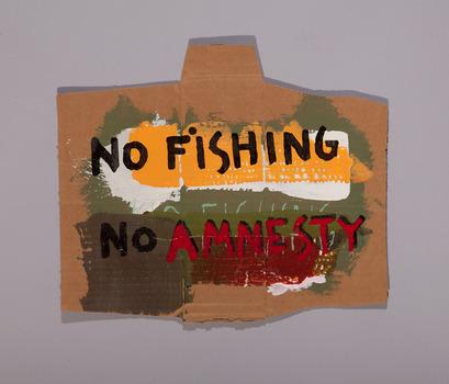 20130930160501-no_fishing_010