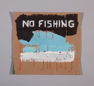 20130930160906-no_fishing_060