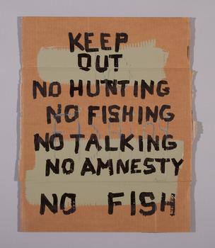 20130930160944-no_fishing_118