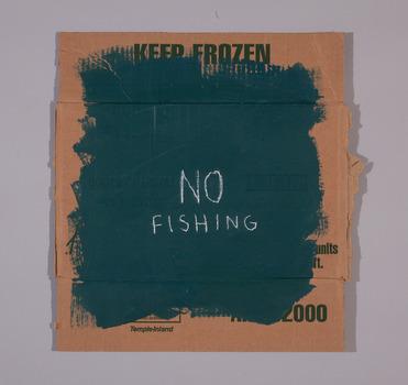 20130930161020-no_fishing_132