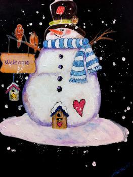 20131001060527-44-snowman