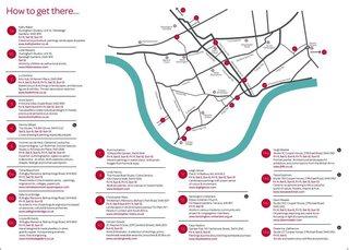 20131001081735-kfos_map