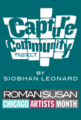 20131001144547-roman_susan_press_release_-_capture_community_project_with_siobhan_leonard__1