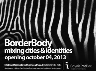 20131001153629-borderbody_opening_001_web