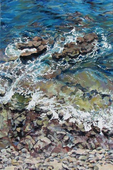 20131001182731-karen_wickham_ocean_shore_2