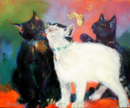20131001183005-three_cats_nf