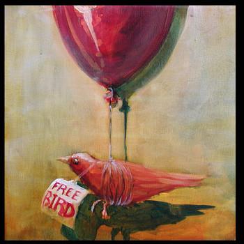 Free_bird