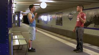 20131002023702-skin_i_m_in_-_subway