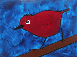 Little_red_bird