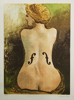 20131002114044-man_ray_-_le_violon_d_ingres