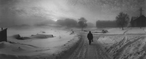 20131002141511-_1__press_image_l_pennti_sammallahti__solovki__white_sea__russia_1992