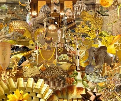 20131002142204-gold-732x610-540x450