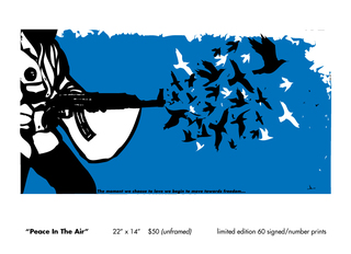 Peace-poster-for-sale-image