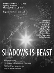 20131002154056-shadowsisbeast